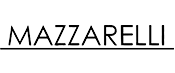 Mazzarelli