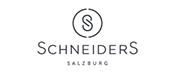 schneiders logo