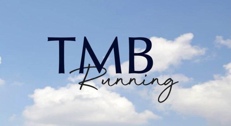 tmb running